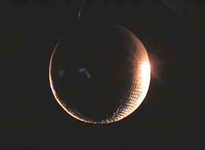 mirrorball_at_bt_2.jpg