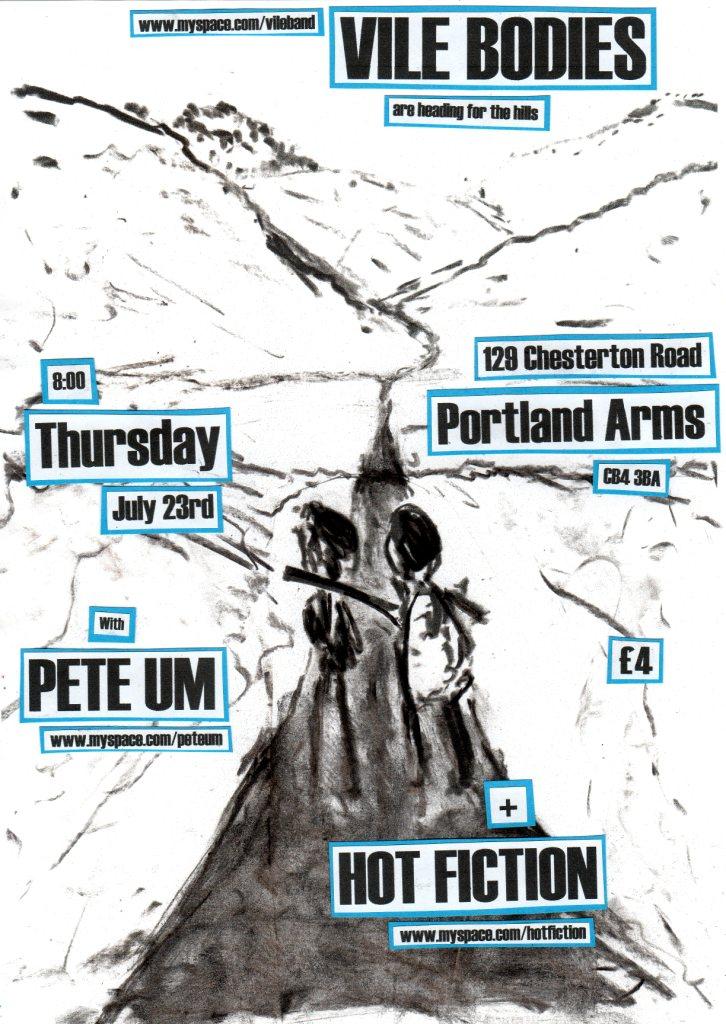 portland-poster-compressed.jpg