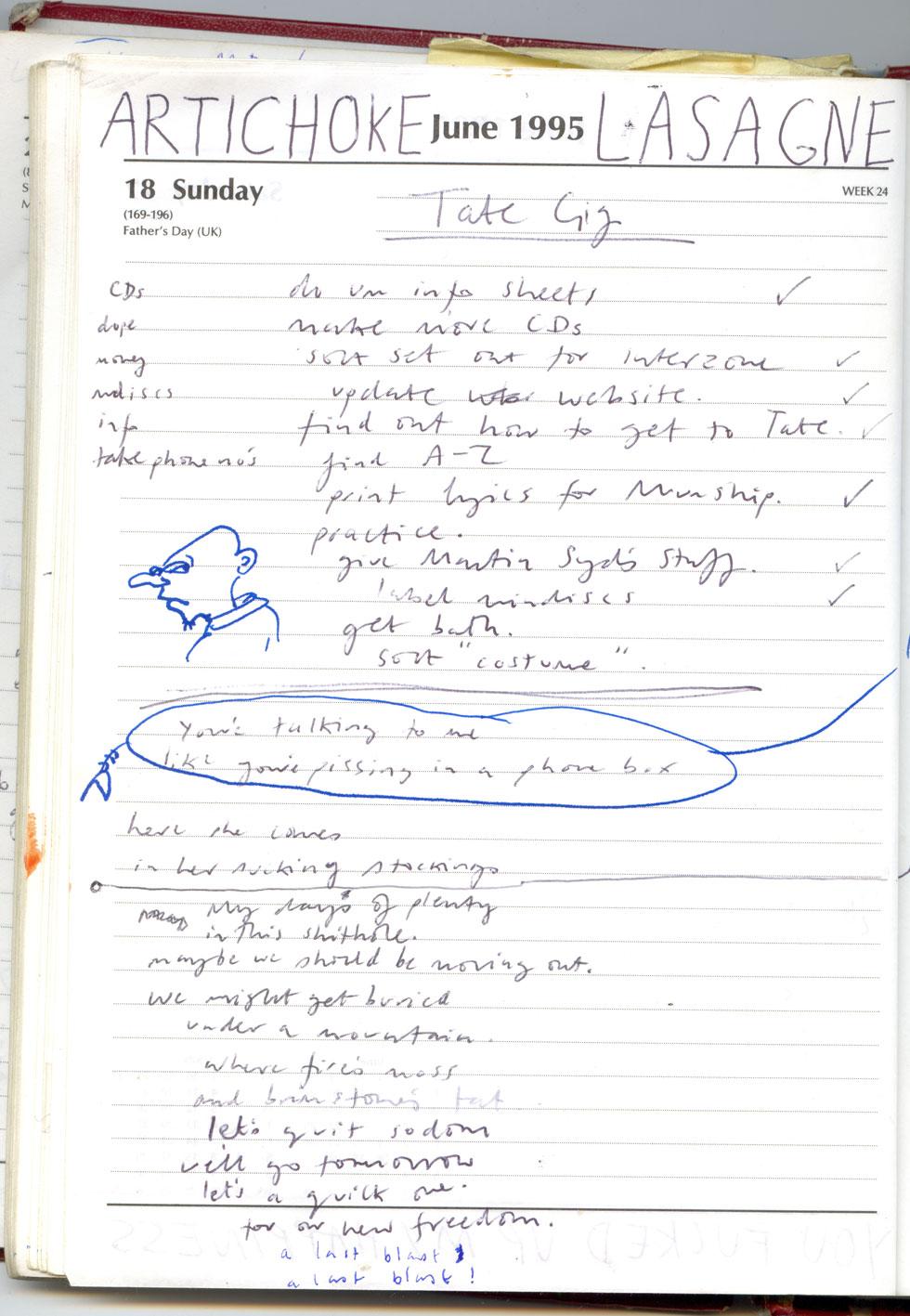 last_blast_lyrics_1.jpg