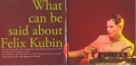 Kubin_1